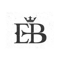Logo ETOILE BEAUTY