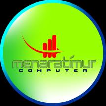 Logo menaratimurcomputer