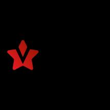 Logo VIBOSTECH