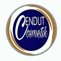 Logo CENDUT COSMETIK