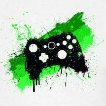 Logo GamingAcc