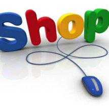 Logo KBBS SHOP