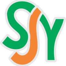 Logo PD SANJAYA