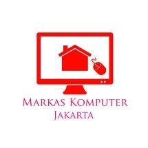 Logo Markas Komputer