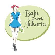 Logo Baju Cewek Jakarta