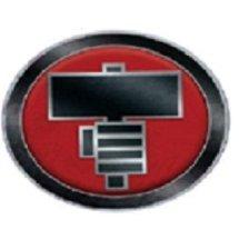 Logo PERINTIS TERPERCAYA