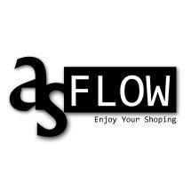 Logo Asflow