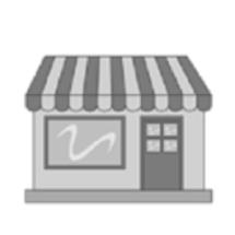 Logo AHA Ol Shop