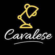 Logo Cavalese