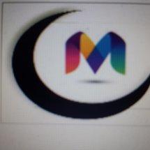 Logo Muttaqin's  Store