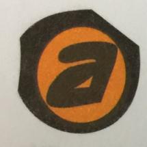 Logo Aneka Listrik KK