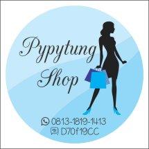 Logo Pypytung Shop