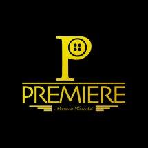 Logo Premiere Accs Konveksi