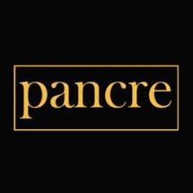 Logo Pancre Clothing