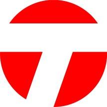 Logo Touwani