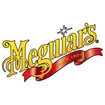 Logo Meguiars