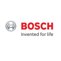 logo_bosch-automotive