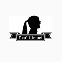 Logo Makaroni Ceu Wewei