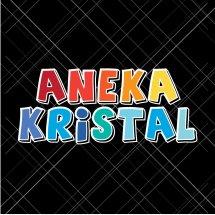 Logo Aneka Kristal