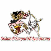 Logo SEWU.
