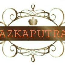 Logo Azkaputra