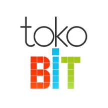 Logo Toko BIT