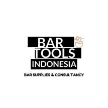BAR TOOLS INDONESIA Brand