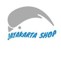 Logo Jayakarta shop