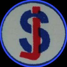 Logo STAR JAYA SHOP