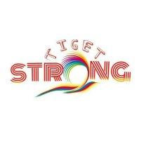 Logo Strong Tiget