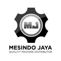 Logo Mesindo Jaya
