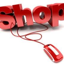 Logo JRL online shop