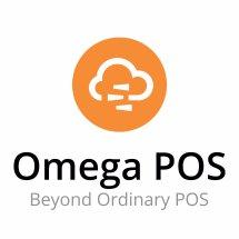 Logo Omegasoft