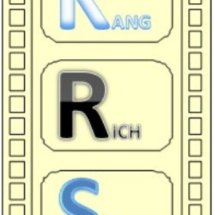 Logo Kang Rich Comp