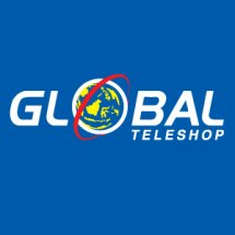Logo Global Teleshop