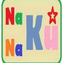 Logo NANAKU