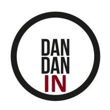 Logo dandanin
