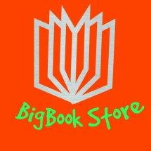 Logo BigBook Store