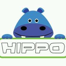 Logo HippoCenter