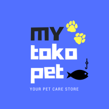 Logo mytokopet