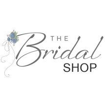 Logo Bridal Shop