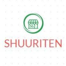 Logo Shuuriten