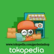 Logo Gardeniashop
