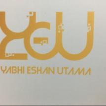 Logo Yabhi Eshan Utama