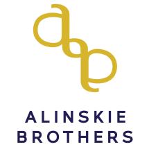 Alinskie Brothers Brand