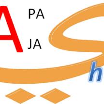 Logo Apa-Aja Shop