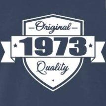 Logo Toko 1973