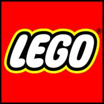 Logo Bricks ID