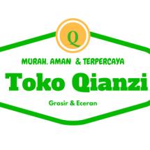 Logo Toko Qianzi