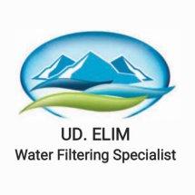 Logo ELIM FILTER